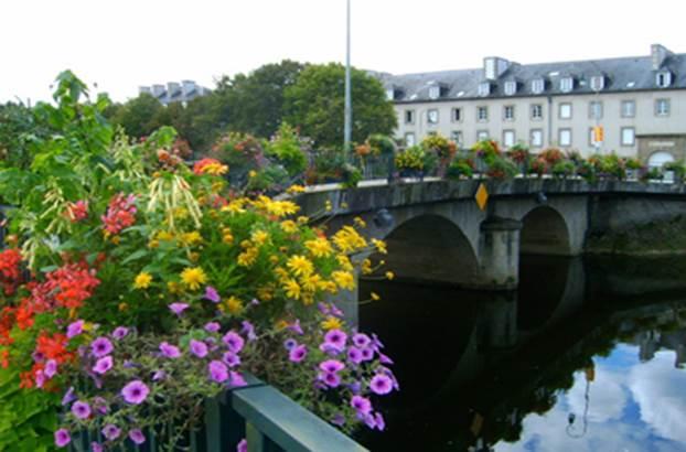 2-Pontivy-Morbihan-Bretagne-Sud ©