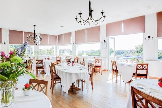 Hotel-Restaurant-Le-Tumulus-Carnac-Morbihan-Bretagne-Sud-5 ©