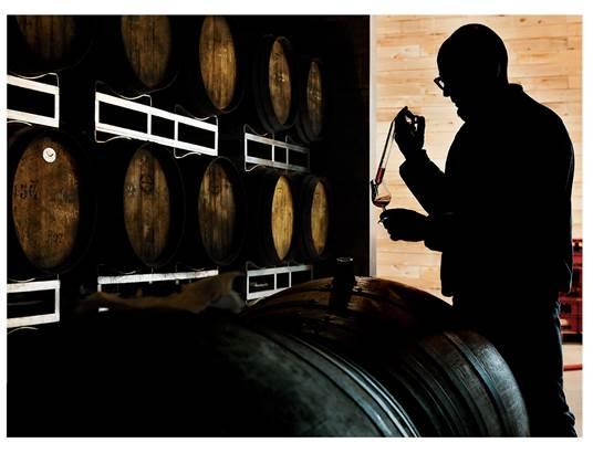 Cidrerie-Distillerie-du-Gorvello-Sulniac-Golfe-du-Morbihan-Bretagne sud © Cidrerie Distillerie du Gorvello