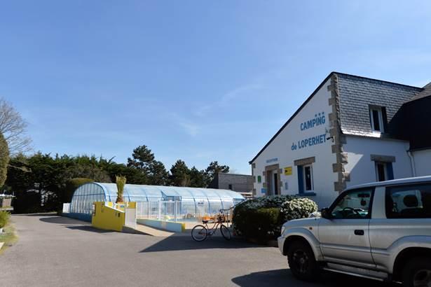 Camping-de-Loperhet-Plouharnel-Morbihan-Bretagne-Sud-HD56-2 © M.RENAC-CDT56-2017