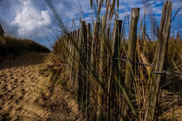Rando Morbihan-Vannes-Golfe-du-Morbihan-Bretagne sud © Rando Morbihan