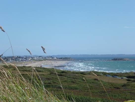 Centre-de-Vacances-FLK-Guidel-Morbihan-Bretagne-Sud © Centre-de-Vacances-FLK-Guidel
