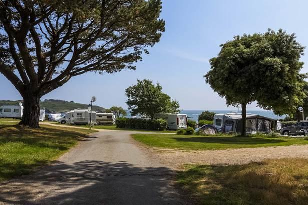 Camping-Municipal-de-Port-Sable-Arzon-Morbihan-Bretagne-Sud-03 © -®-®Thibault BREMOND Meero