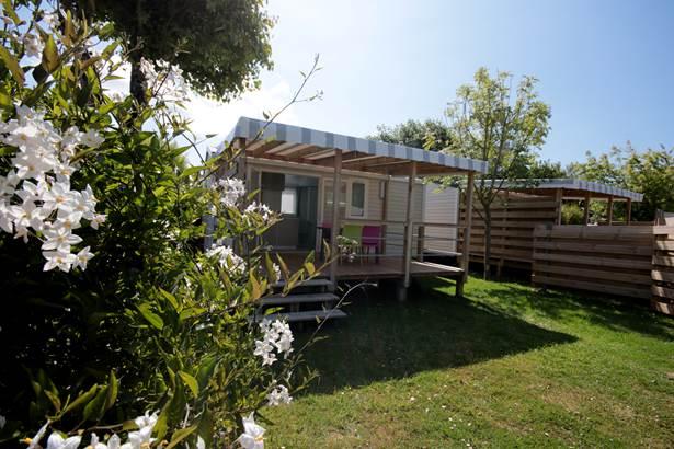 Camping-de-Kersily-Plouharnel-Morbihan-Bretagne-Sud © Camping-de-Kersily