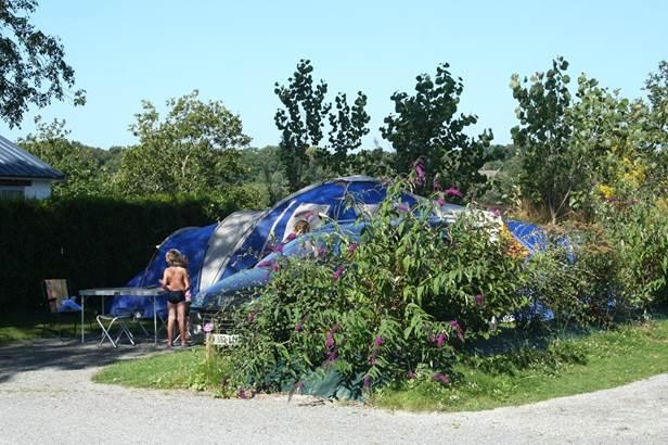 camping les embruns © thaumoux