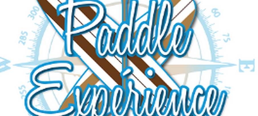 Paddle Experience ©