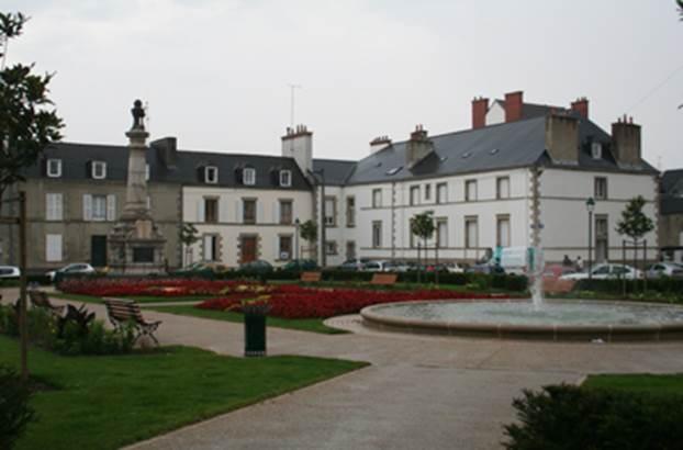1-Pontivy-Morbihan-Bretagne-Sud ©