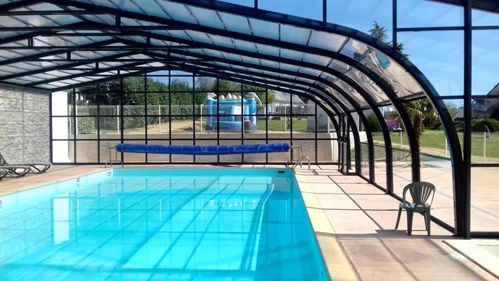 piscine-structure-gonflable-kerfetan ©