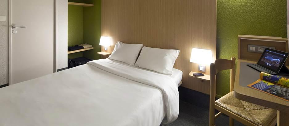Hôtel-B&B-Vannes-Est-vannes-golfe-du-morbihan © Hôtel-B&B-Vannes-Est