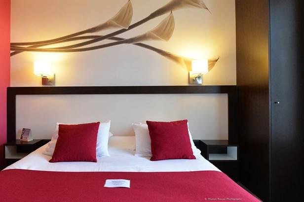 HOTEL-MAREBAUDIERE-VANNES ©