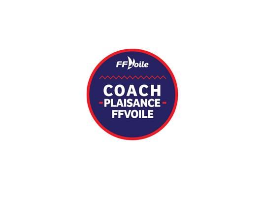 Logo-Coach-Plaisance-Arzon-Presqu'île-de-Rhuys-Golfe-du-Morbihan-Bretagne sud © Avel Plaisance