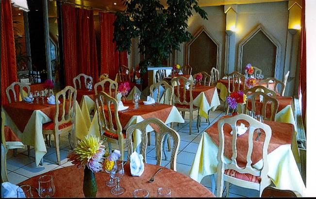 Restaurant-Le-Neptune-Groix-Lorient-Morbihan-Bretagne-Sud © Le Neptune