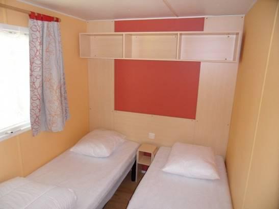 Camping Ker Eugene-Ambon-Tourisme arc sud bretagne ©