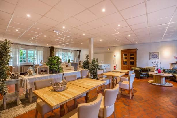 Hotel-Les-Pins-Erdeven-Morbihan-Bretagne-Sud-21 © Meero