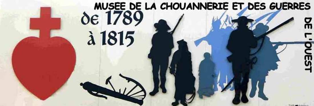 Musée-Vendée-Chouannerie 2-Plouharnel-Morbihan-Bretagne-Sud © Musée-Vendée-Chouannerie
