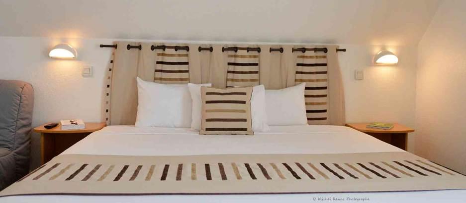 hotel-legavrinis-baden-morbihan-bretagne-sud (1) © hotel-legavrinis-baden
