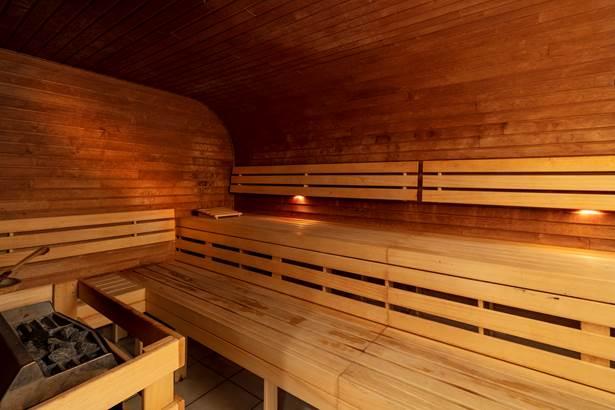 thalazur_carnac_sauna_2019 ©