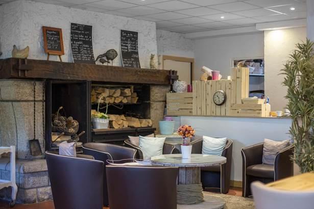 Hotel-Les-Pins-Erdeven-Morbihan-Bretagne-Sud-10 © Meero