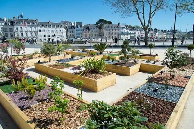 © jardins-ephemeres-vannes-golfe-morbihan-bretagne-sud