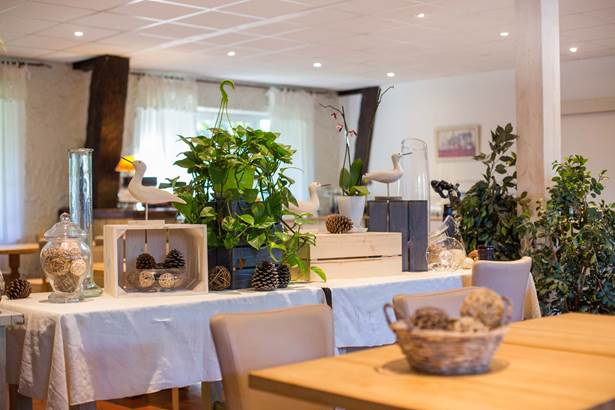 Hotel-Les-Pins-Erdeven-Morbihan-Bretagne-Sud-26 © Meero