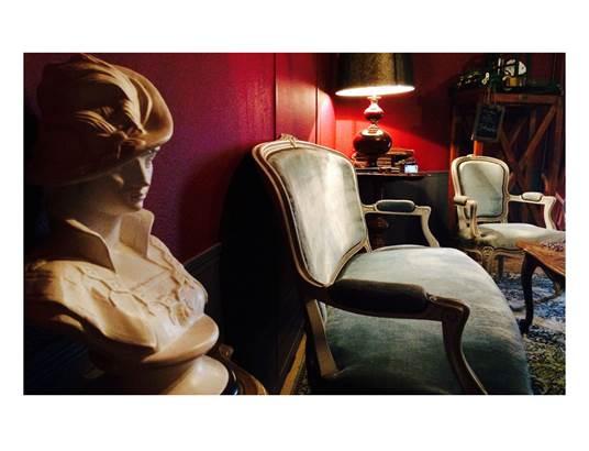 Hôtel-Evasion-Escape-Game-Vannes-Golfe-du-Morbihan-Bretagne sud © Hôtel Evasion Escape Game