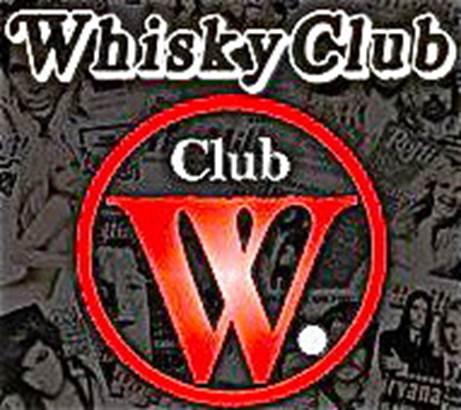 Le Whisky club Carnac -Morbihan-Bretagne sud ©