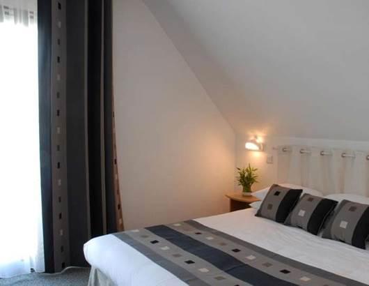 Hotel-Le-Gavrinis-Morbihan-Bretagne-Sud ©