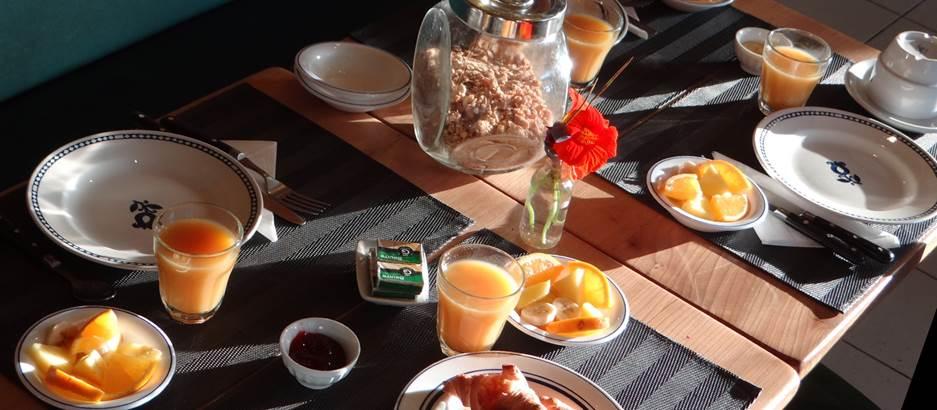 Le-Gorvello-Cafe-Theix-Theix-Morbihan-Bretagne-Sud © Le-Gorvello-Cafe-Theix