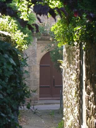 Eglise Saint Joseph 4 - La Trinité sur Mer - Morbihan Bretagne Sud © Office de Tourisme La Trinité sur Mer