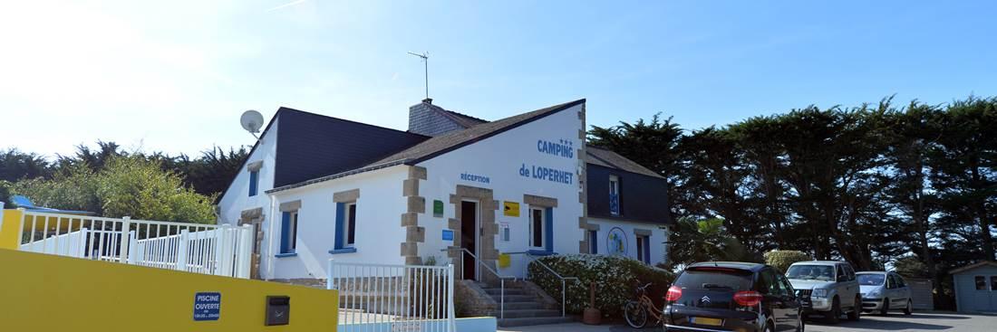 Camping-de-Loperhet-Plouharnel-Morbihan-Bretagne-Sud-HD56-1 © M.RENAC-CDT56-2017