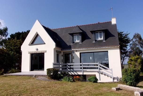 Montsarrac-Séné-Morbihan Bretagne Sud ©