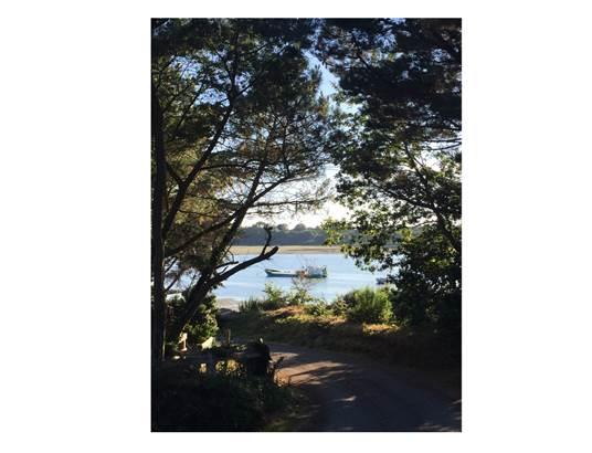 Les-Viviers-du-Logeo-Sarzeau-Presqu'île-de-Rhuys-Golfe-du-Morbihan-Bretagne sud © Les Viviers du Logeo