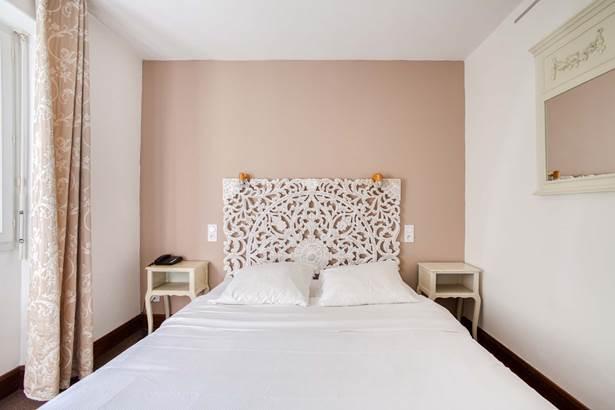 Hotel-Les-Pins-Erdeven-Morbihan-Bretagne-Sud-30 © Meero