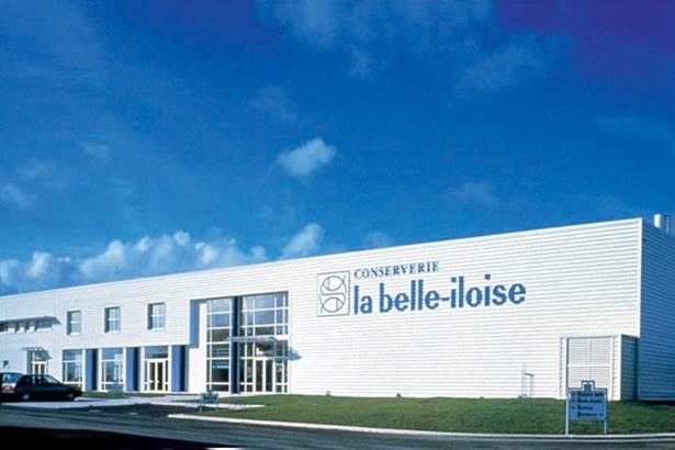 Belle-Iloise-Quiberon-Morbihan-Bretahne-Sud ©
