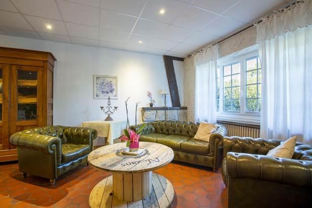 Hotel-Les-Pins-Erdeven-Morbihan-Bretagne-Sud-04 © Meero