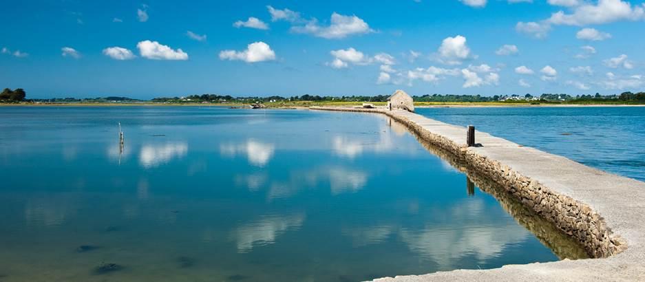Moulin-de-Berno-Ile-d-Arz-Morbihan-Bretagne-Sud © Xavier-dubois