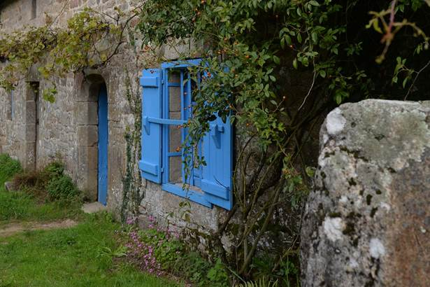 Ecomusée de Saint-Dégan-Brech-Morbihan Bretagne Sud-10 © Michel RENAC