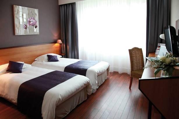 HOTEL-MANCHE-OCEAN-Morbihan-Bretagne-Sud ©