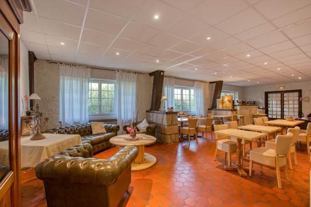 Hotel-Les-Pins-Erdeven-Morbihan-Bretagne-Sud-24 © Meero
