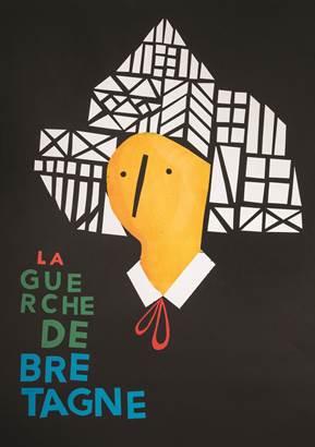 © La Guerche de Bretagne
