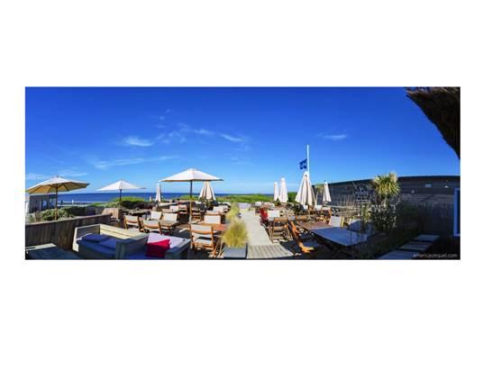Bar-Restaurant-La-Pointe-Penvins-Sarzeau-Presqu'île-de-Rhuys-Golfe-du-Morbihan-Bretagne sud © Emeric Jezequel