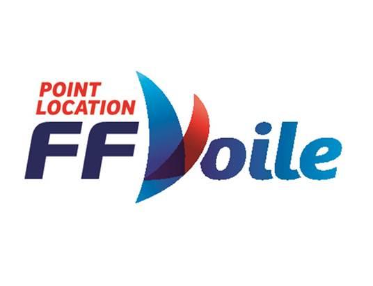 Logo-Ecole-de-Voile-Arzon-Presqu'île-de-Rhuys-Golfe-du-Morbihan-Bretagne sud © FFV
