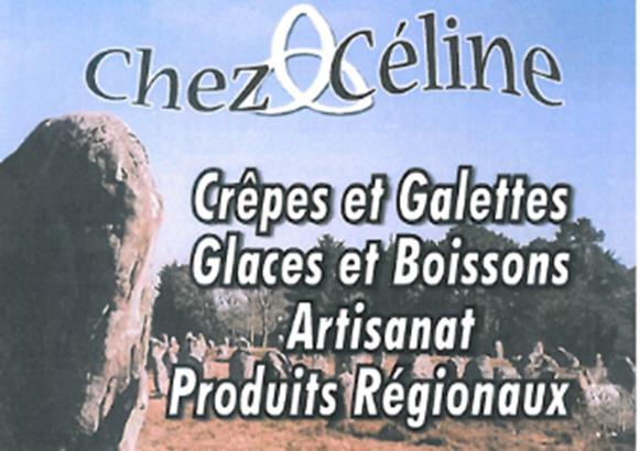 restaurant-creperie-Celine-Carnac-Morbihan-Bretagne-Sud © Mme Le Papillon