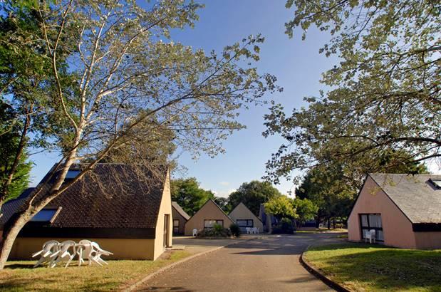 Gîtes-Bretons-Village-Vacances-Ty-An-Diaoul-Sarzeau-Presqu'île-de-Rhuys-Golfe-du-Morbihan-Bretagne sud © Ty An Diaoul