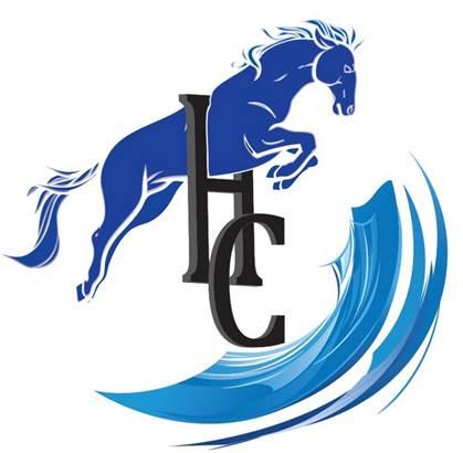 Logo Haras du Cosquer ©