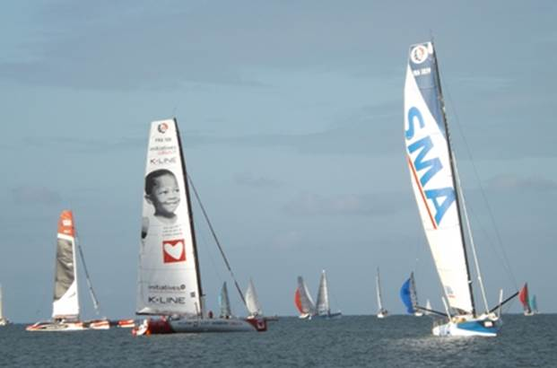 © investeam-ar-men-race-La-Trinite-sur-Mer-Morbihan-Bretagne-Sud
