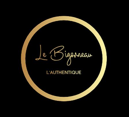 Restaurant-Le-bigorneau-La-Trinite-sur-Mer-Morbihan-Bretagne-Sud ©