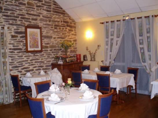 Délices-des-rois-Beignon-Morbihan-Bretagne-Sud © Office de Tourisme du Pays de Guer