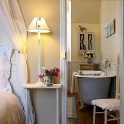chambres-hôtes-villa-ker lois-carnac-rouault-Carnac-Morbihan-Bretagne-Sud-1 ©
