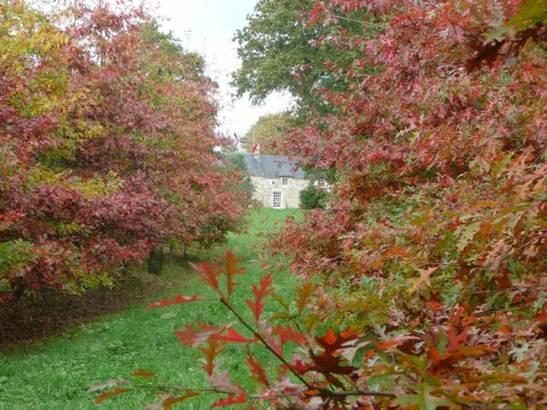 Jardin-Le-Grand-Courtil-st-nolff-morbihan-bretagne-sud ©
